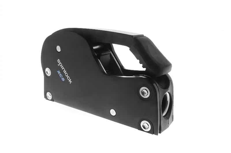 Spinlock XCS Power Clutch - bluemarinestore.com