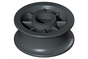 Spinlock T38 & T50 Replacement Sheave - bluemarinestore.com