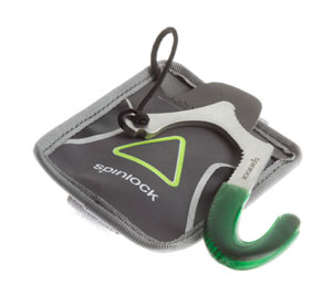 Spinlock Deckvest Cutter