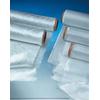 5 Metre Pack of West System Episize Glass Cloth - bluemarinestore.com