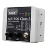 Digital Yacht AIT1500 Class B AIS Transponder - bluemarinestore.com
