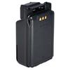 Icom BP-291 Porta-Pilas para el Icom IC-M85E - bluemarinestore.com