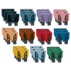 ATO / ATC  Blade Fuse Cruising Pack - bluemarinestore.com