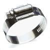 JCS Hi-Torque Stainless Steel Hose Clips - bluemarinestore.com