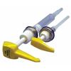 West System 300 Mini Pump Set - bluemarinestore.com
