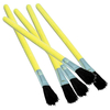 West System 803 Glue Brush - bluemarinestore.com