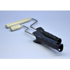 West System 811 Paddle Roller - bluemarinestore.com