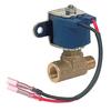 BEP Marine Low Pressure Gas Solenoid Shut Off Valve - bluemarinestore.com