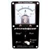Primus Windpower Wind Control Panel - bluemarinestore.com