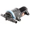 Whale Gulper® 220 Shower / Grey Water Pump - bluemarinestore.com