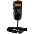 Standard Horizon CMP30 RAM3 Micrófono Control Remoto - bluemarinestore.com
