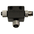 Actisense A2K-T-MFF NMEA 2000 Micro T Piece
