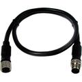 Actisense A2K-TDC Cable Micro NMEA 2000