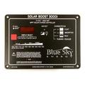 Blue Sky Solar Boost 2000e Regulador MPPT