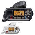 Icom IC-M330GE VHF Estanco con DSC - bluemarinestore.com