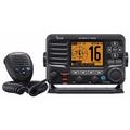 Icom IC-M506 EURO AIS - DSC/VHF/AIS with NMEA2000 - bluemarinestore.com