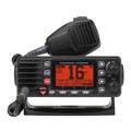 Standard Horizon Eclipse GX-1300E DSC VHF