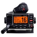Standard Horizon GX-1700E GPS VHF