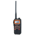 Standard Horizon HX210E VHF / FM Portátil Flotante IPX7 - bluemarinestore.com