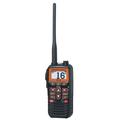 Standard Horizon HX210E Floating Handheld VHF / FM