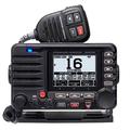 Standard Horizon GX-6000E VHF DSC con AIS / NMEA 2000 - bluemarinestore.com