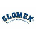 Antenas Glomex