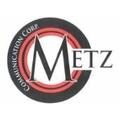 Antenas Metz