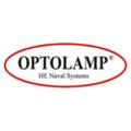 Optolamp