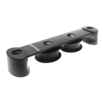 Spinlock T50 Deck Organiser - bluemarinestore.com