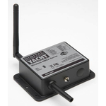 Digital Yacht WLN10 & WLN10HS NMEA WiFi Server