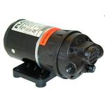 Flojet Duplex Shower Pump