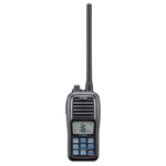 Icom IC-M23 Floating Handheld VHF