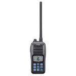Icom IC-M23 Floating Handheld VHF