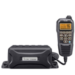Icom IC-M400BB VHF Estanco con DSC (Black Box)
