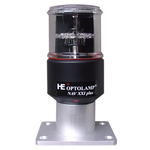 Optolamp NAV XXI Plus Luz Navegación LED