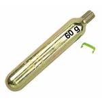 Plastimo Manual 275N Re-Arming Kit - bluemarinestore.com