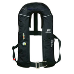 Plastimo Pilot Race 150N Lifejacket with Harness