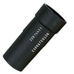 Plastimo 58505 - Pro-Sensor Water Dissolving Cartridge - bluemarinestore.com
