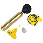 Plastimo 58461 - Hammar MA1 Re-Arming Kit - bluemarinestore.com