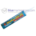 Sikaflex 290 DC Teak Caulking - bluemarinestore.com