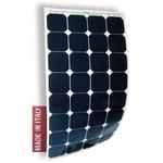 Paneles Solares Marinos Flexibles Solbian Sun Power