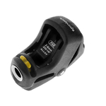 Spinlock PXR Mini Cam Cleat