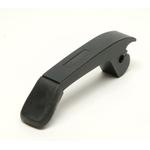Spinlock XTS & XCS Power Clutch Handle - bluemarinestore.com