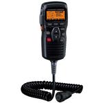 Standard Horizon CMP30 RAM3 Micrófono Control Remoto