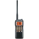 Standard Horizon HX-760E Handheld VHF with Bluetooth