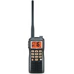Standard Horizon HX-760E VHF Portátil Flotante con Bluetooth