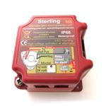Sterling Power Pro Protect Alternator Protector - bluemarinestore.com