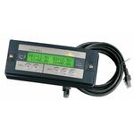 Sunware Fox MD1 Remote Control Panel - bluemarinestore.com