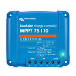 Victron Energy Blue Solar MPPT 70/15 Solar Regulator