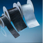 West System Episize Glass Tape - bluemarinestore.com